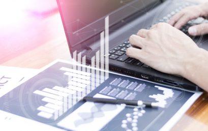 Software para Inteligencia de Negocios
