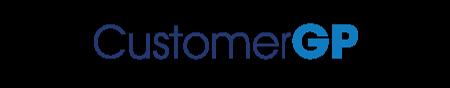 Solución CRM que le permite a tu negocio tener una visión de 360 del cliente desde un solo lugar