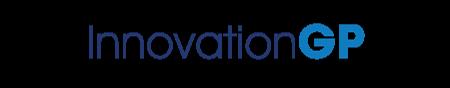 Solución para que las empresas aprovechan al máximo la inteligencia creativa tanto de miembros internos (empleados) como de aliados externos ( proveedores, clientes, aliados, académicos , etc. )