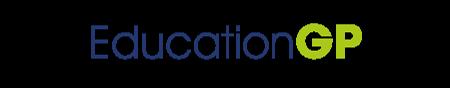 EducationGP EducationGP es una poderosa solución pre configurada para sacar todo el poder del CRM