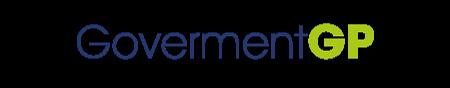 GovermentGP es una solución de industria dirigida al sector Gobierno