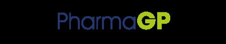 PharmaGP es una solución alineada al sector farmacéutico