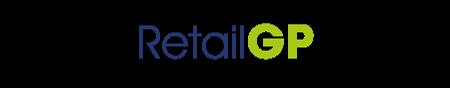 RetailGP es una solución de industria dirigida a las empresas de consumos masivo