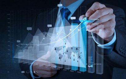 Remuneración Variable: tendencia actual en la administración