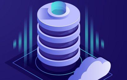 Mover datos entre Oracle y otras Bases de Datos