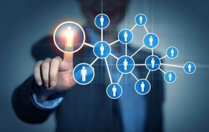 Un acercamiento al Social CRM