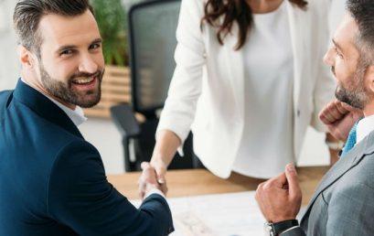 ¿Cómo generar valor al cliente?