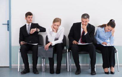 ¿Qué es un turnero o gestor de filas ?