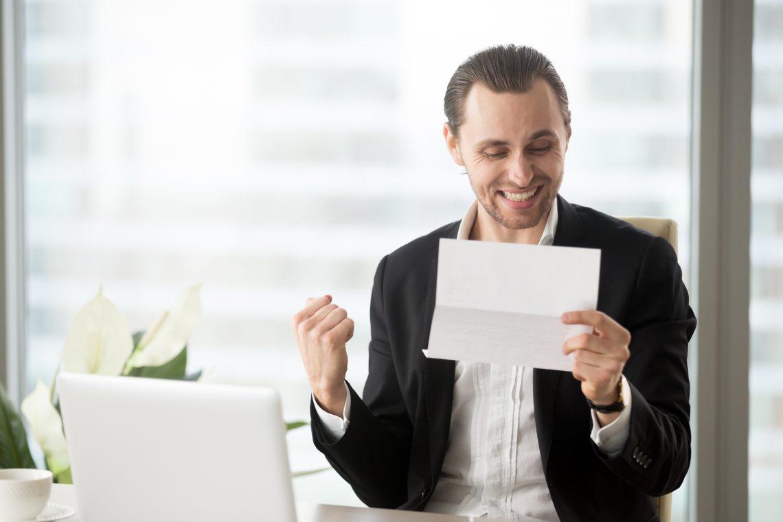 Ventajas de los incentivos como motivación laboral