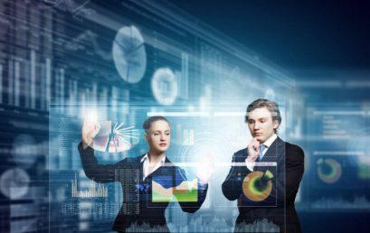 ¿Qué es Minería de datos?