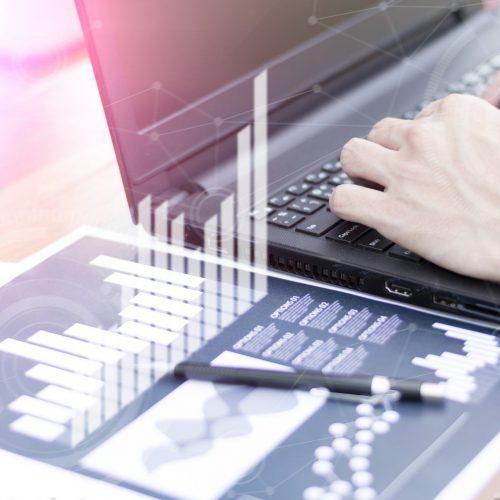 software-para-inteligencia-de-negocios